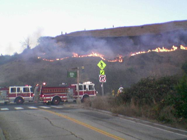 bernal_fire5.jpg