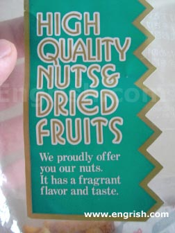 fragrant_nuts.jpg
