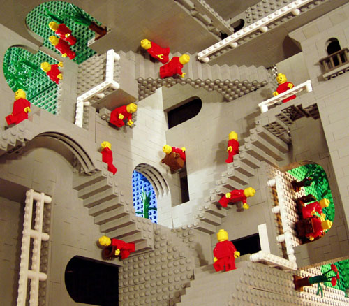 http://jheer.org/blog/archives/images/lego_relativity.jpg